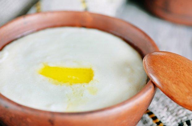 Фотография:  в стиле , Советы, Секреты кулинарии, Правильное питание, Здоровье – фото на INMYROOM