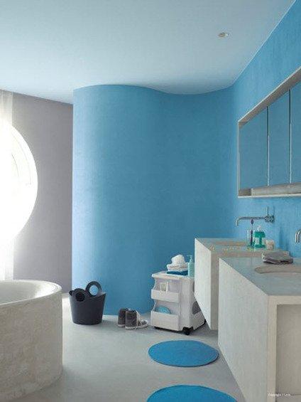 Фотография: Декор в стиле Скандинавский, Декор интерьера, Малогабаритная квартира, Квартира, Дома и квартиры – фото на INMYROOM
