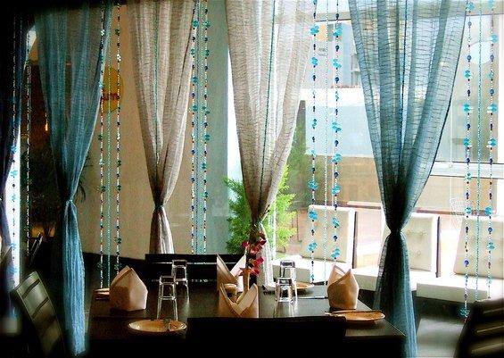 Фотография: Прочее в стиле Современный, Декор интерьера, Дом, Декор дома, Цвет в интерьере – фото на InMyRoom.ru