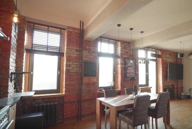 Фотография:  в стиле , Декор интерьера, Сталинка, 3 комнаты, Более 90 метров – фото на INMYROOM