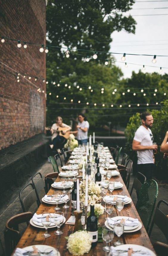Фотография: Кухня и столовая в стиле Лофт, Гид, интерьерный гороскоп, Листрата Элс – фото на INMYROOM