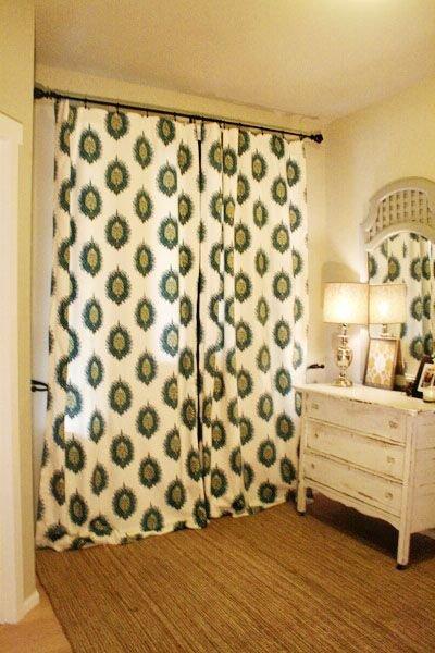 Фотография: Декор в стиле Скандинавский, Декор интерьера, Текстиль, Окна – фото на INMYROOM