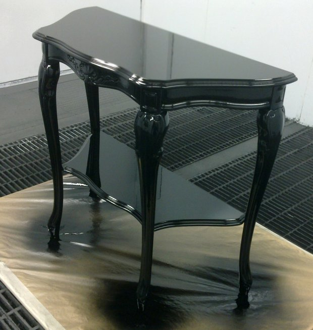 Фотография: Мебель и свет в стиле Современный, Декор интерьера, DIY – фото на InMyRoom.ru