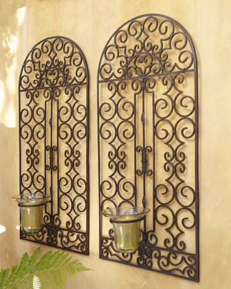 Фотография: Декор в стиле Прованс и Кантри, Ландшафт, Стиль жизни – фото на InMyRoom.ru