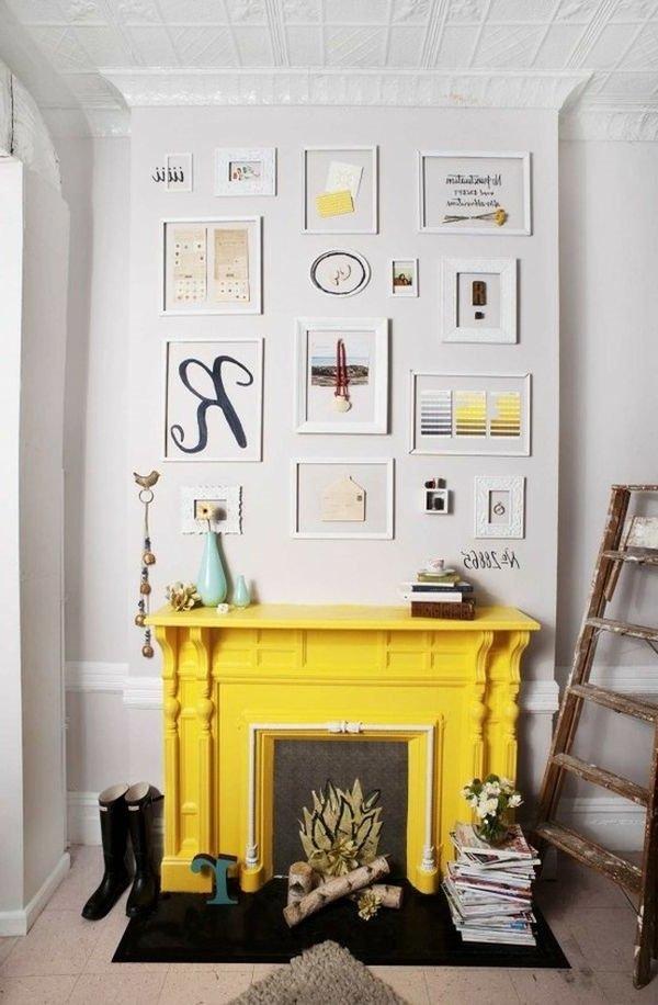 Фотография: Декор в стиле Прованс и Кантри, Декор интерьера, Аксессуары – фото на INMYROOM