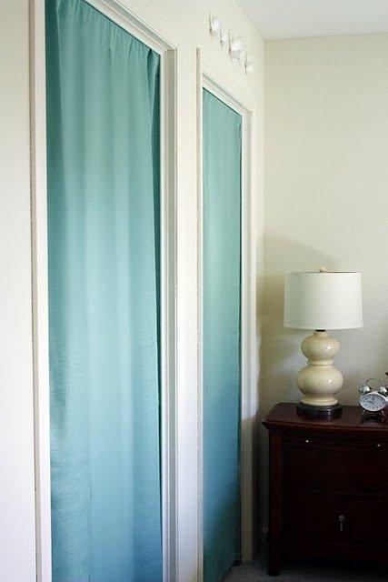Фотография: Декор в стиле Прованс и Кантри, Декор интерьера, Текстиль, Советы, Шторы, Балдахин – фото на INMYROOM