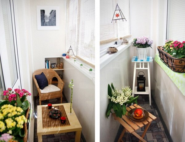 Фотография: Прочее в стиле , Интерьер комнат, Барная стойка – фото на InMyRoom.ru