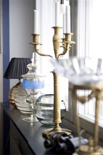Фотография: Архитектура в стиле , Декор интерьера, DIY, Декор дома, Системы хранения – фото на INMYROOM