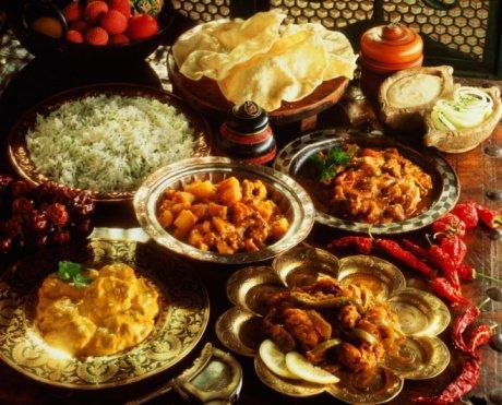 Фотография:  в стиле , Еда, Индустрия, События, Кулинарная студия Clever, Кулинария – фото на INMYROOM