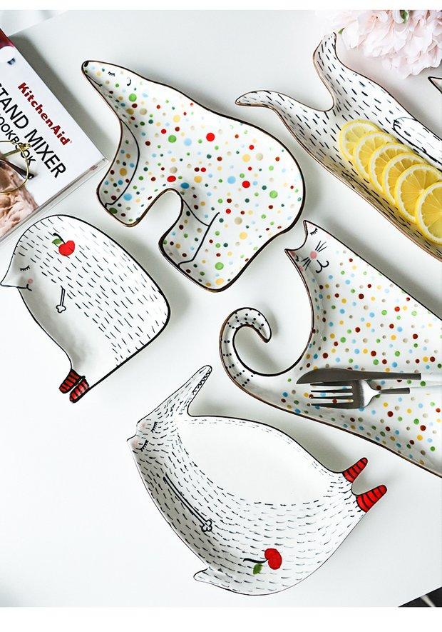 Фотография: Прихожая в стиле Прованс и Кантри, Гид, подарки, подарки к новому году, подарки для друзей, AliExpress – фото на INMYROOM