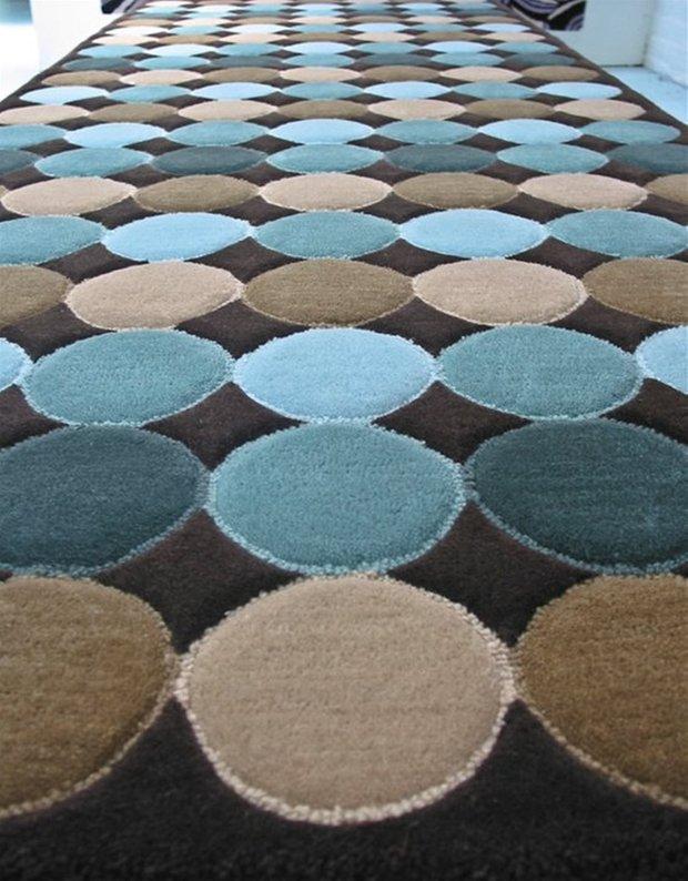 Фотография: Декор в стиле Современный, Декор интерьера, DIY – фото на InMyRoom.ru
