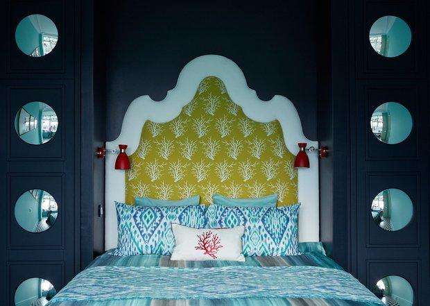 Фотография: Спальня в стиле Восточный, Советы, Гид – фото на INMYROOM