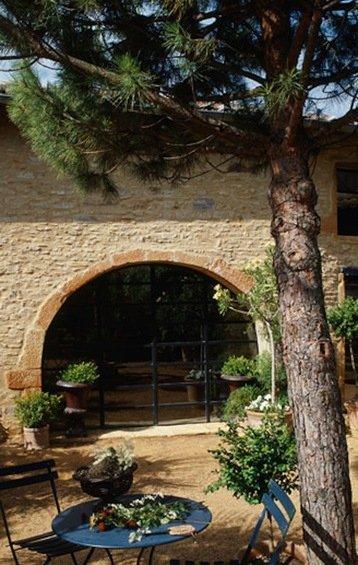 Фотография:  в стиле , Декор интерьера, Дом, Дома и квартиры, Прованс – фото на INMYROOM