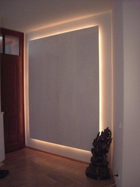 Фотография: Флористика в стиле , Декор интерьера, Декор, Мебель и свет, освещение – фото на INMYROOM