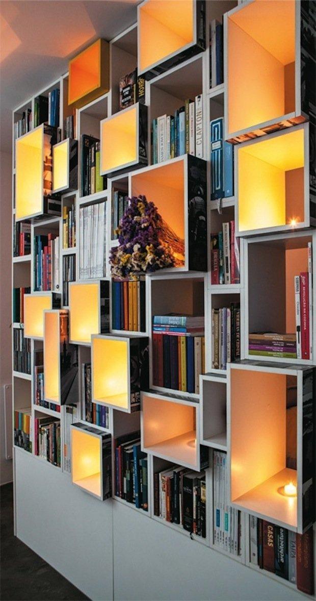Фотография: Декор в стиле Лофт, Декор интерьера, Декор дома, Библиотека – фото на INMYROOM