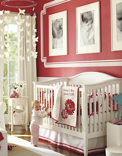 Фотография: Прочее в стиле , Детская, Декор интерьера, Интерьер комнат, Советы – фото на INMYROOM