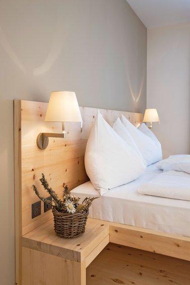 Фотография: Спальня в стиле Эко, Дом, Дома и квартиры – фото на INMYROOM