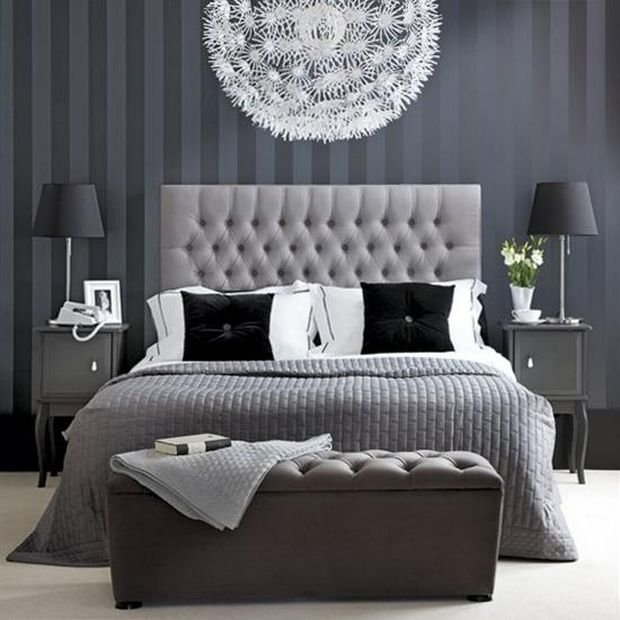 Фотография: Терраса в стиле Лофт, Декор интерьера, Квартира, Дом, Декор, Серый – фото на INMYROOM