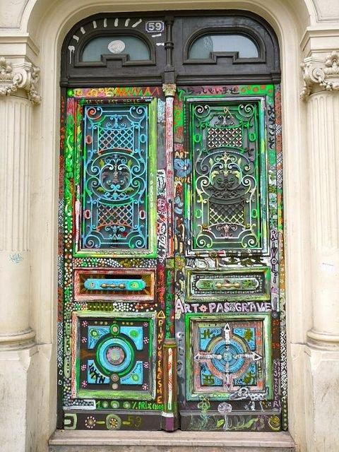 Фотография:  в стиле Восточный, Декор интерьера, Декор дома – фото на INMYROOM