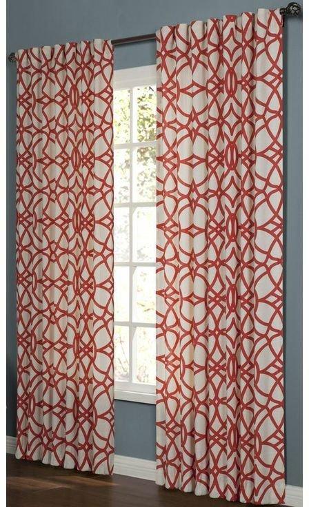 Фотография: Прочее в стиле , Декор интерьера, Текстиль, Окна – фото на INMYROOM