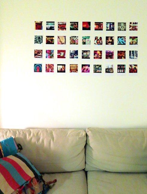 Фотография: Декор в стиле Скандинавский, Декор интерьера, Советы – фото на INMYROOM