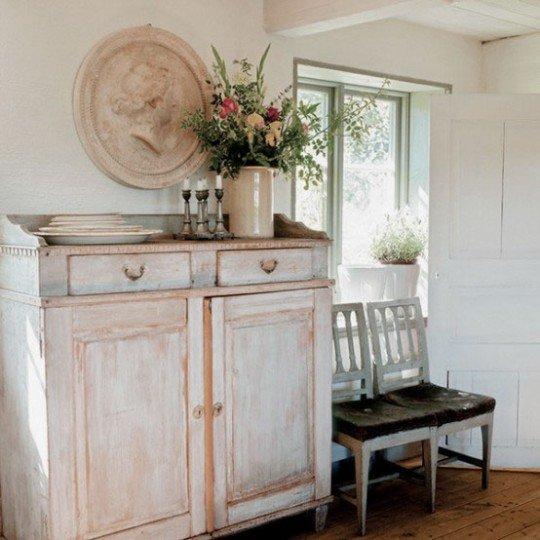 Фотография:  в стиле , Декор интерьера, DIY, Декор – фото на INMYROOM