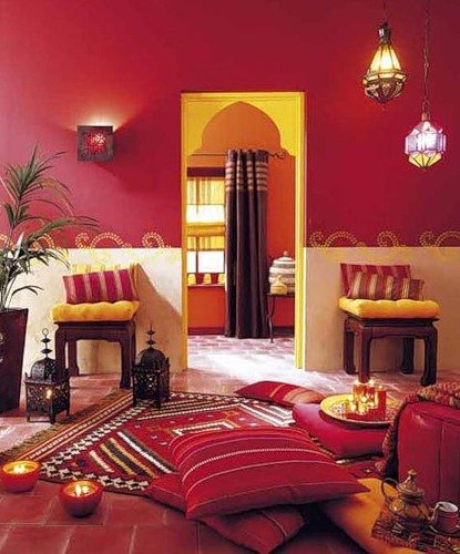 Фотография: Декор в стиле Восточный, Декор интерьера, Декор дома, Японский – фото на INMYROOM