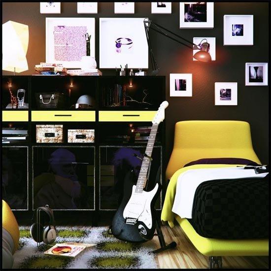Фотография: Кухня и столовая в стиле Прованс и Кантри, Декор интерьера, Дом, Стиль жизни, Советы – фото на INMYROOM