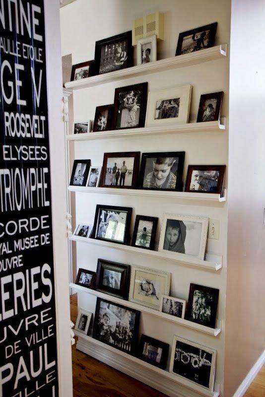 Фотография: Декор в стиле Лофт, Скандинавский, Современный, Декор интерьера, Декор дома – фото на INMYROOM