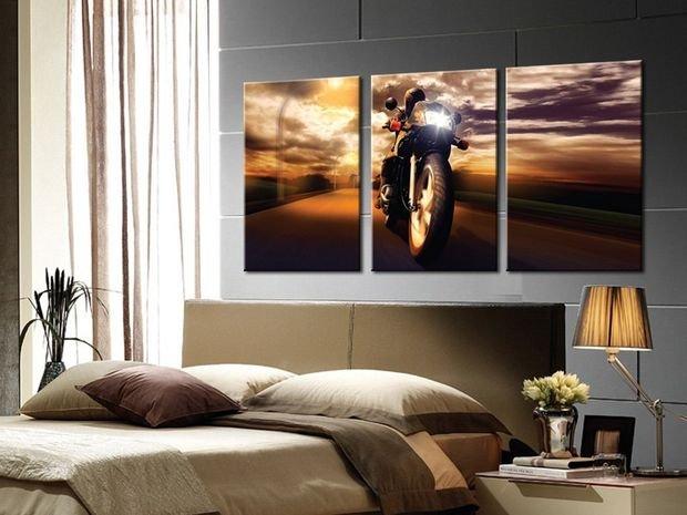 Фотография: Гостиная в стиле Классический, Современный, Декор интерьера, Квартира, Дом, Аксессуары, Декор – фото на INMYROOM