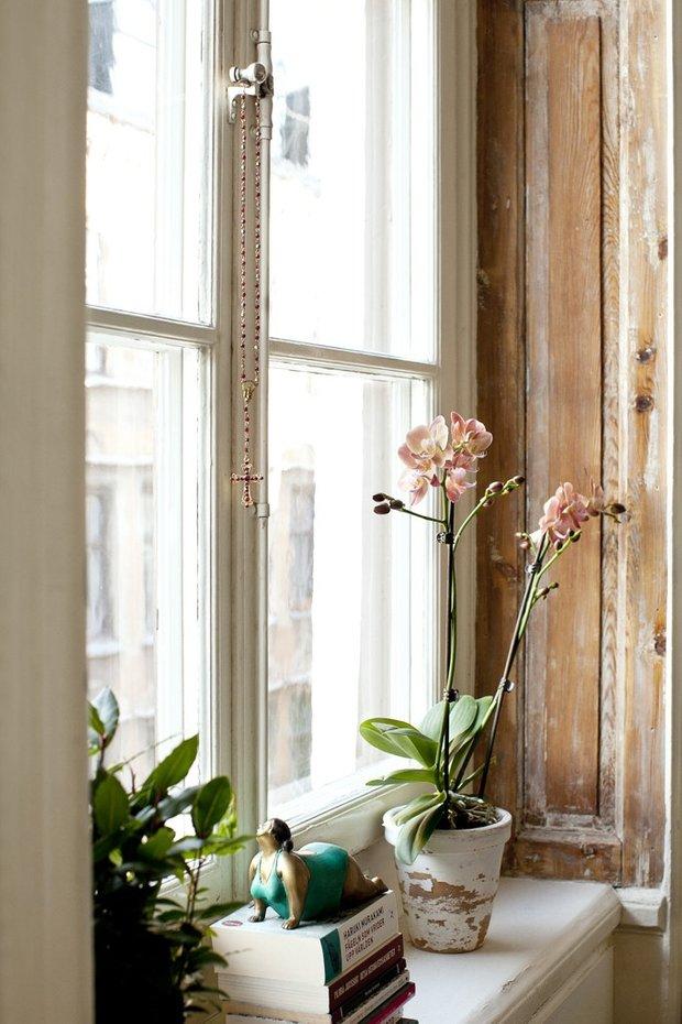 Фотография: Декор в стиле Скандинавский, Стиль жизни, Советы – фото на INMYROOM