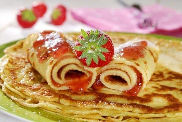 Фотография:  в стиле , Обзоры, Секреты кулинарии – фото на INMYROOM