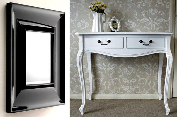 Фотография: Прочее в стиле , Эклектика, Декор интерьера, Мебель и свет – фото на INMYROOM