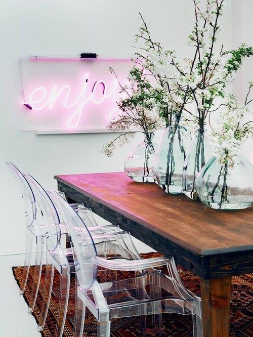 Фотография: Декор в стиле , Декор интерьера, Мебель и свет – фото на INMYROOM