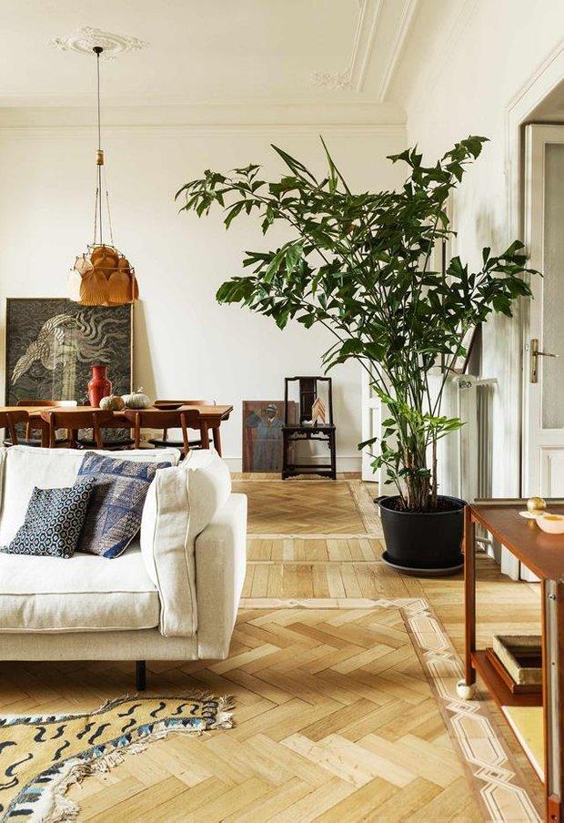 Фотография:  в стиле , Современный, Восточный, Эклектика, Декор интерьера, Квартира, 2 комнаты – фото на INMYROOM