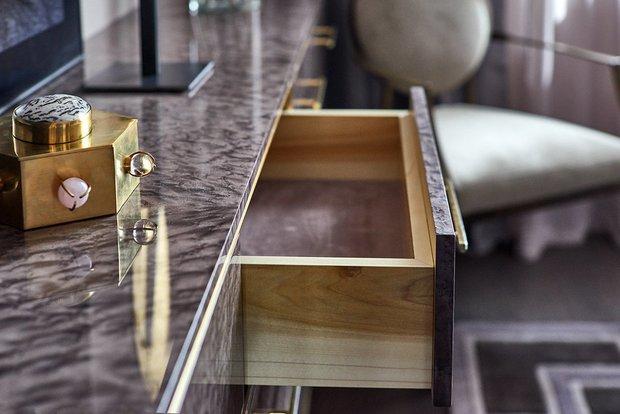 Фотография:  в стиле , Советы, Женя Жданова, хранение обуви, как обустроить гардеробную, планировка гардеробной, хранение вещей, советы профи – фото на INMYROOM