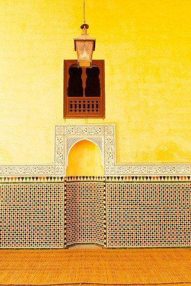Фотография: Гостиная в стиле Лофт, Декор интерьера, Дом, Декор дома, Цвет в интерьере – фото на InMyRoom.ru