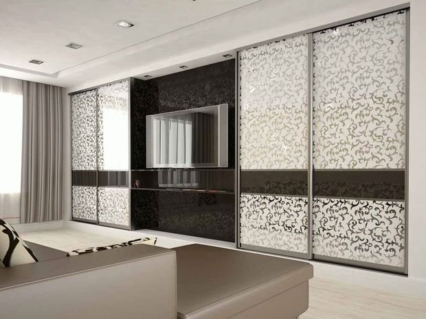 Фотография: Мебель и свет в стиле Классический, Декор интерьера, Квартира, Дом – фото на INMYROOM