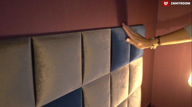 Фотография:  в стиле , Лофт, Современный, Квартира, Студия, Советы, 40-60 метров, Анастасия Антропова – фото на INMYROOM