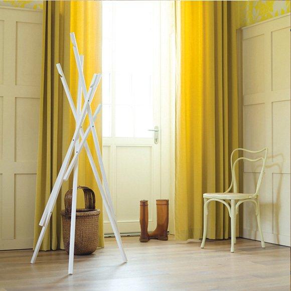 Фотография: Терраса в стиле Прованс и Кантри, Декор интерьера, Дизайн интерьера, Цвет в интерьере – фото на InMyRoom.ru