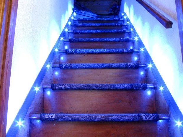 Фотография: Декор в стиле Современный, Декор интерьера, Мебель и свет – фото на InMyRoom.ru