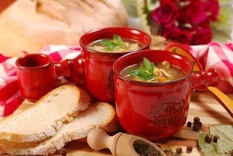 Фотография:  в стиле , Обзоры, Правильное питание, Зима – фото на INMYROOM