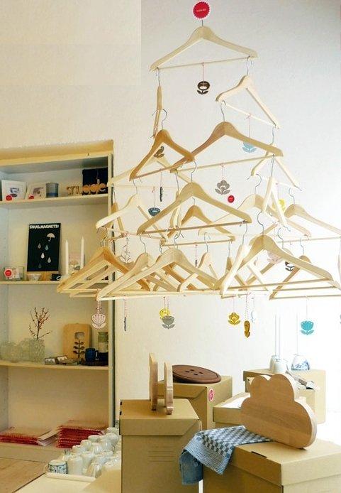 Фотография: Прихожая в стиле Современный, Декор интерьера, Квартира, Аксессуары, Зеленый – фото на INMYROOM
