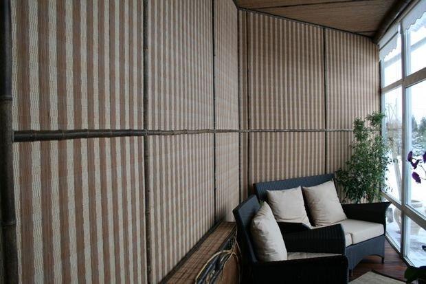 Фотография: Спальня в стиле Скандинавский, Современный, Восточный, Декор интерьера, Квартира, Дом, Декор, Ремонт на практике, Эко – фото на INMYROOM