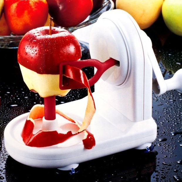 Фотография:  в стиле , кухня, мелочи для кухни – фото на INMYROOM