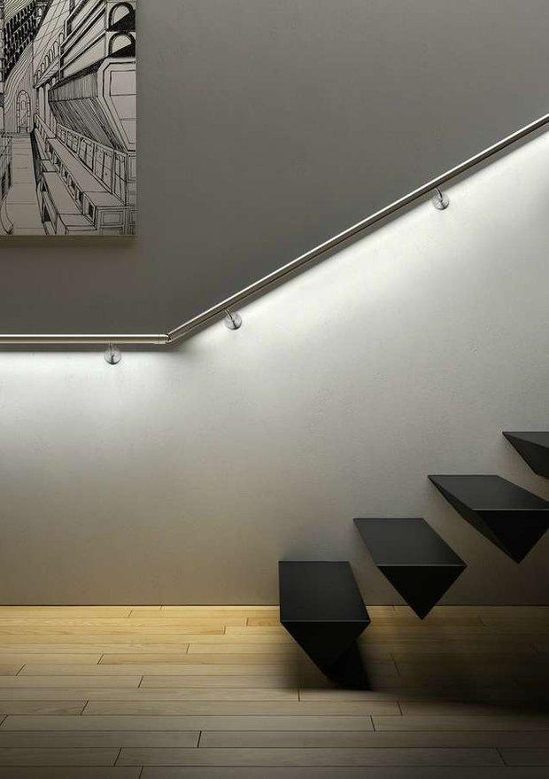 Фотография:  в стиле , Декор интерьера, Советы, новые решения для интерьера – фото на InMyRoom.ru