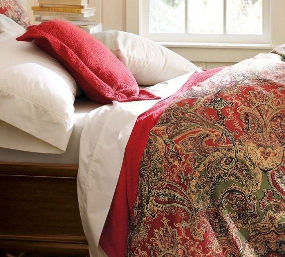 Фотография: Спальня в стиле Современный, Декор интерьера, Италия, Декор дома – фото на INMYROOM