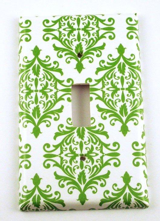 Фотография:  в стиле , DIY, Декор – фото на InMyRoom.ru