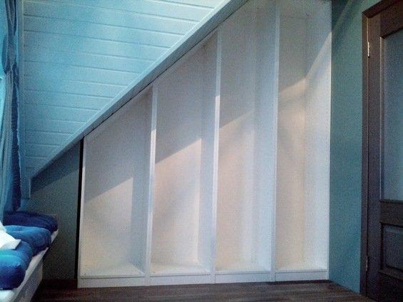 Фотография: Кабинет в стиле Прованс и Кантри, Декор интерьера, DIY, Дом, IKEA, Женя Жданова – фото на INMYROOM