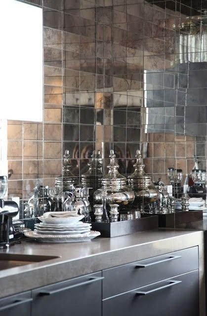 Фотография: Спальня в стиле Прованс и Кантри, Кухня и столовая, Советы, Мила Колпакова – фото на INMYROOM